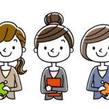 近畿短期大学は卒業しやすい通信制大学でした。卒業生の口コミ!