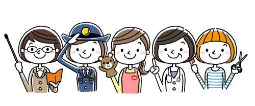神戸常磐短期大学看護師コース通信