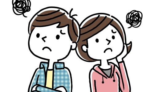 通信制短大と通信制大学、どちらに入学するか迷うときは短大がおすすめ